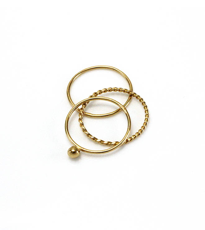 gold-pack-anillos-oro