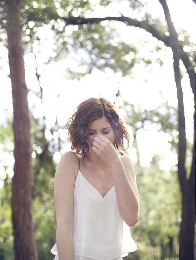 novia-de-boda-rural