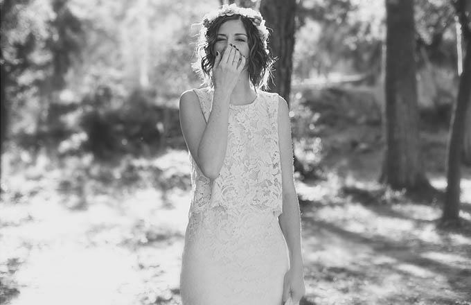 novia-rural-blanco