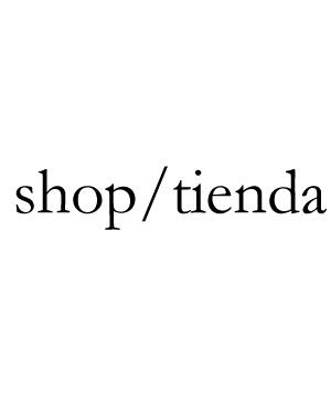 shop tienda