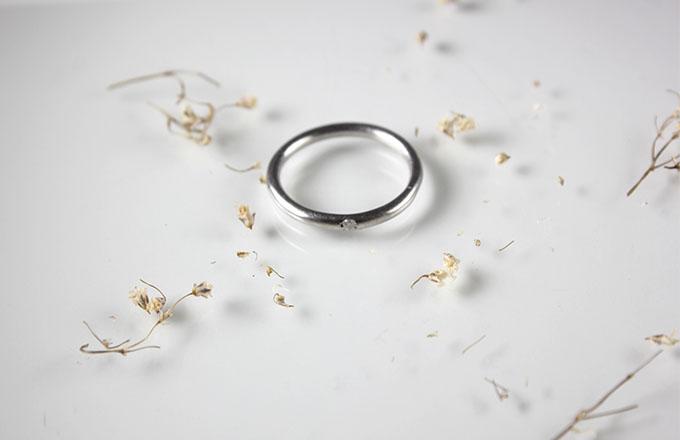 alianza-de-boda-rodio-con diamante