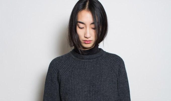 jersei-lana-parc-boutique