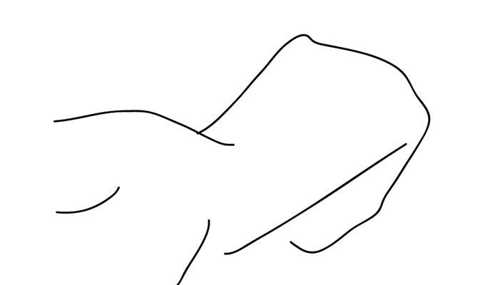 trazadado-mujer-de-espaldas