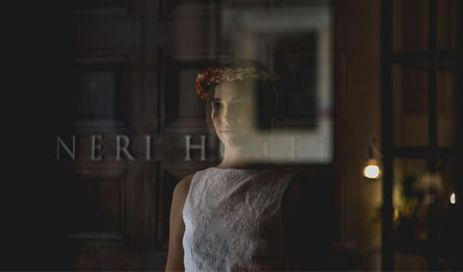 Laura Vila Atelier, nuevo punto de venta