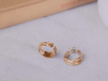 anna aros maxi en oro artesanales