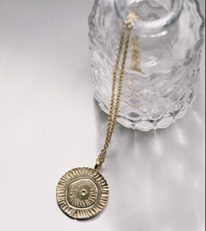 moneda artesanal